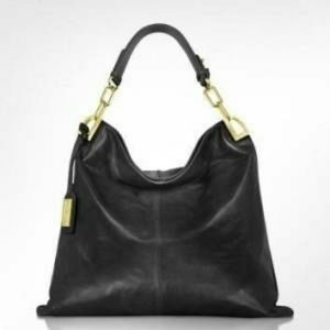 Badgley Mischka 🖤 Hobo bag 👜